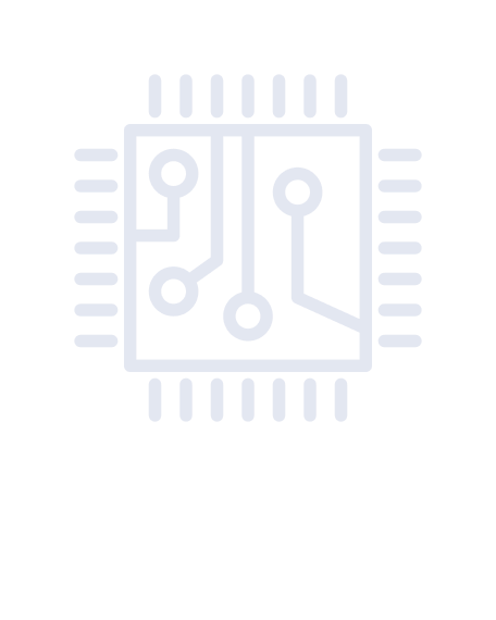 noun_circuit
