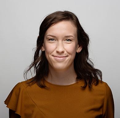 Gitte Engkjaer