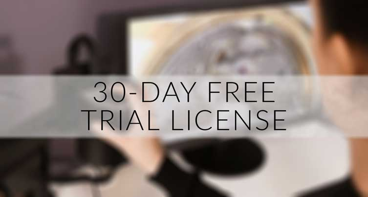tagarno free trial