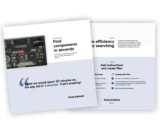 download-brochure-dxf-overlay-app-electronics-thumbnail