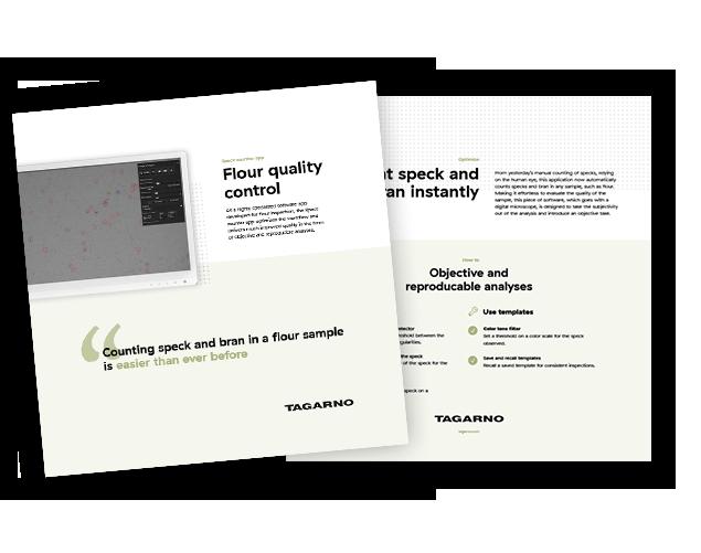 download-brochure-speck-counter-app-thumbnail