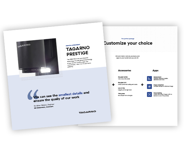 download-brochure-tagarno-prestige-digital-mikroskop-thumbnail