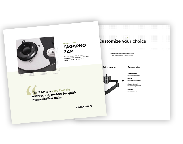download-brochure-zap-prestige-digital-microscope-thumbnail
