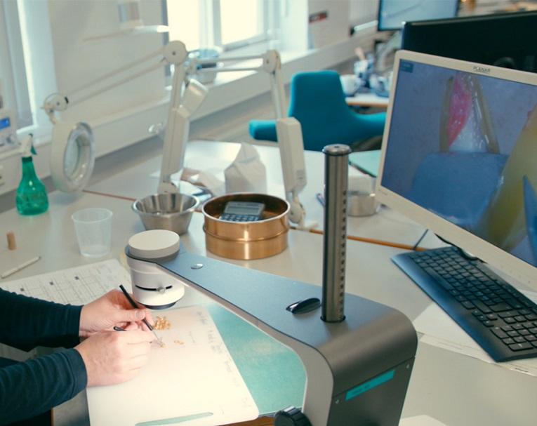hvordan-bruges-et-digital-kameramikroskop-i-kvalitetskontrol-agriculture-tagarno