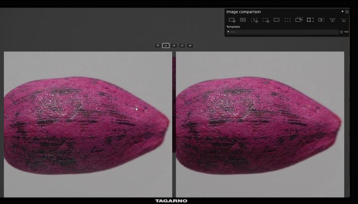 tagarno_image_comparison_app_agro_food