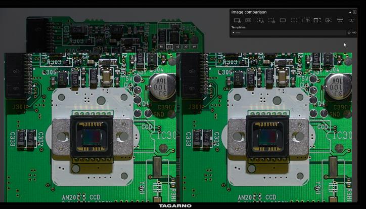 tagarno_image_comparison_app_electronics