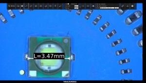 tagarno_measurement_app_electronics
