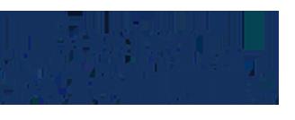 Tagarno user medical device manufacturer Boston Scientific quality control in production