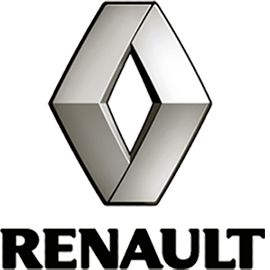 Tagarno digital microscopes are used by Renault for quality control and analysis in production