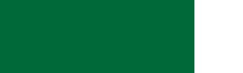 Danish brewery Carlsberg with their green logo uses Tagarno digital microscopes